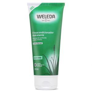 Fitoacondicionador Hidratante de Aloe Vera